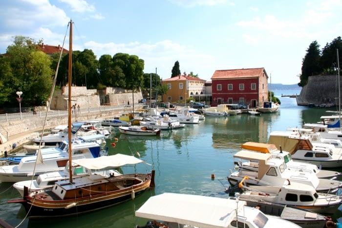 zadar-catamaran-rent-sailing-croatia-catamaran-charter-croatia-15