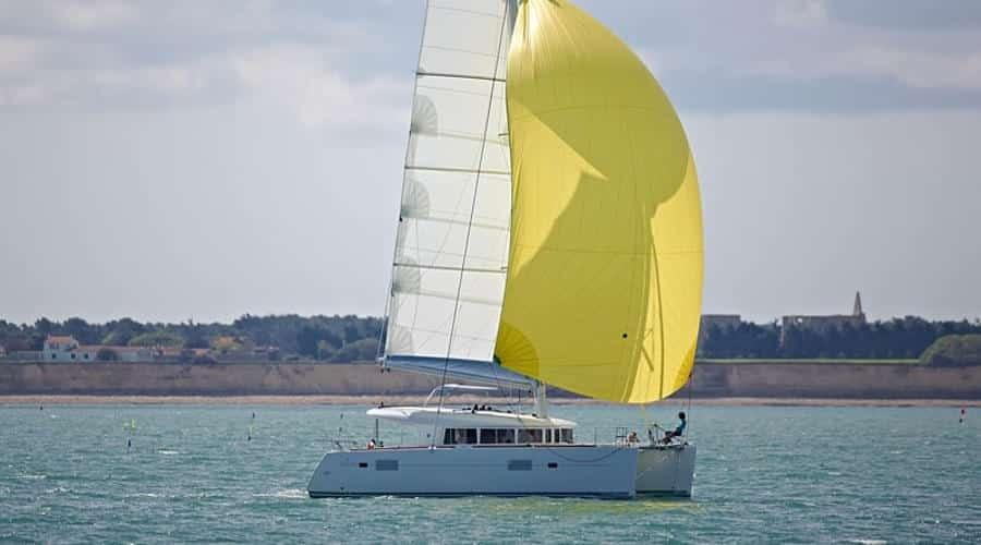 Lagoon 400 S2 Victoria 2 catamaran rent croatia-catamaran holidays- catamarancity- catamaran hire-croatia catamaran- lagoon catamaran-sunreef catamaran-crewed catamaran-catamaran cha