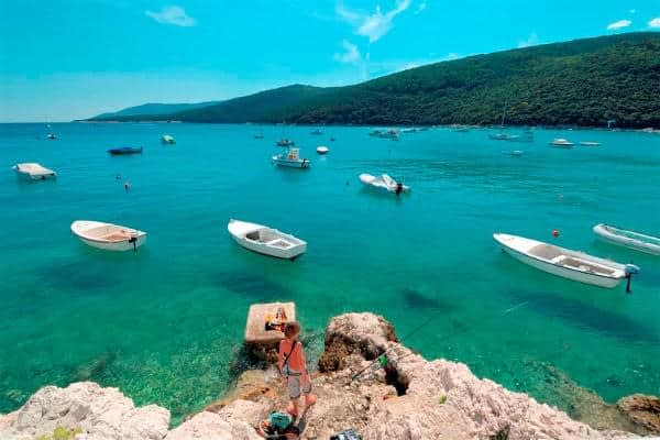 istria 3 catamaran rent croatia-catamaran holidays- catamarancity- catamaran hire-croatia catamaran- lagoon catamaran-sunreef catamaran-crewed catamaran-catamaran charter