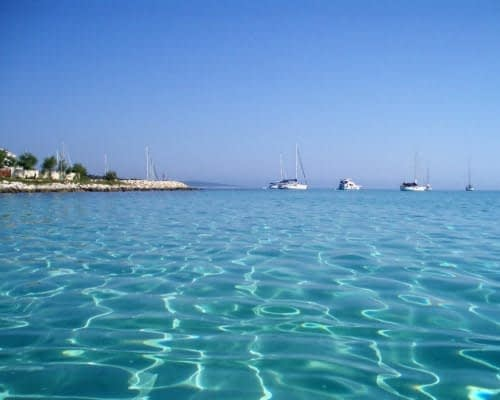 Silba beach catamaran rent croatia-catamaran holidays- catamarancity- catamaran hire-croatia catamaran- lagoon catamaran-sunreef catamaran-crewed catamaran-catamaran charter