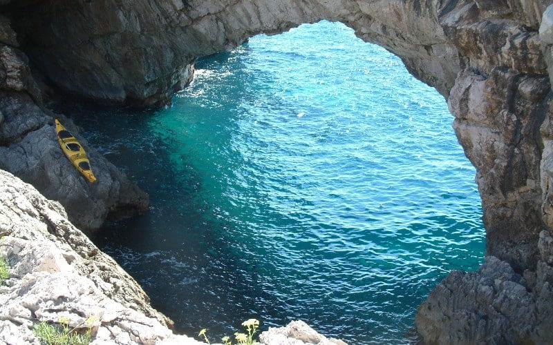 šipan 2 catamaran charter Croatia Catamaran rent Croatia skippered yacht cruise sailboat multihull vessel sailing holidays Adriatic