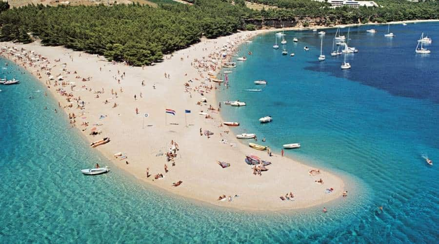 Split beaches 3 catamaran rent croatia-catamaran holidays- catamarancity- catamaran hire-croatia catamaran- lagoon - sunreef catamaran-crewed catamaran-charter croatia