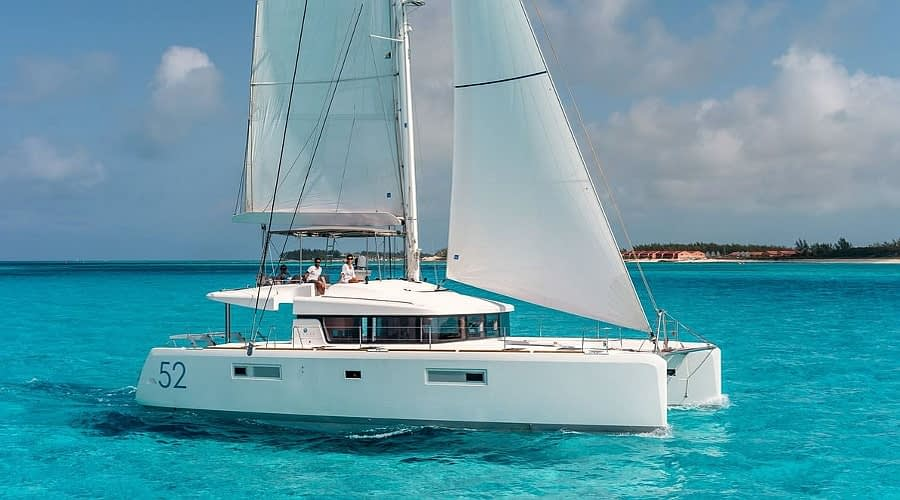 catamaran rent croatia boat for charter in a rental charters sailboat rentals catamarans katamaran renting dalmatia hire holiday sailing skipper yacht cruise skippered luxury private yachts crewed split dubrovnik adriatic mediterrrean kočula lagoon sunreef fountain pajot catana bali leopard multihull vessel