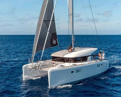 Lagoon 39 Lady Stardust 1-3 catamaran rent croatia-catamaran holidays- catamarancity- catamaran hire-croatia catamaran- lagoon catamaran-sunreef catamaran-crewed catamaran-catamaran charter