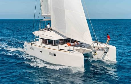 Lagoon 450 F Alba Mouse catamaran rent croatia-catamaran holidays- catamarancity- catamaran hire-croatia catamaran- lagoon catamaran-sunreef catamaran-crewed catamaran-catamaran charter