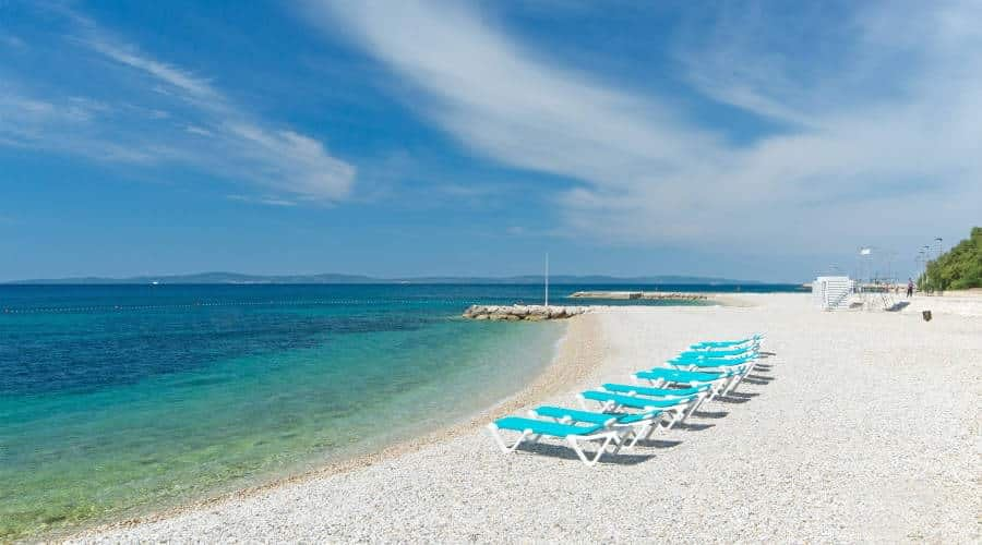 Split beaches 1 catamaran rent croatia-catamaran holidays- catamarancity- catamaran hire-croatia catamaran- lagoon - sunreef catamaran-crewed catamaran-charter croatia