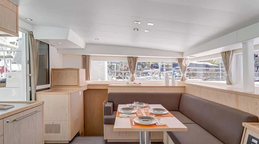 Lagoon 400 S2 Victoria 7 catamaran rent croatia-catamaran holidays- catamarancity- catamaran hire-croatia catamaran- lagoon catamaran-sunreef catamaran-crewed catamaran-catamaran cha