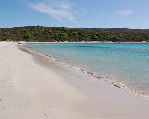 sakarun dugi otok catamaran rent croatia-catamaran holidays- catamarancity- catamaran hire-croatia catamaran- lagoon catamaran-sunreef catamaran-crewed catamaran-catamaran charter